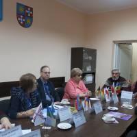 Зустріч з ОБСЄ 5pg