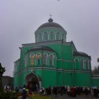 nemirov_11_9_17_01