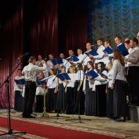 teatr_14_9_18-3695