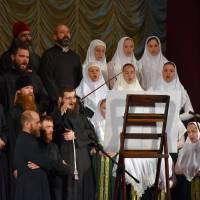 teatr_14_9_18-3934