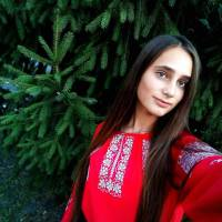 Романенко М