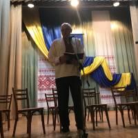 Президент Асоціації – Ярослав Турянський