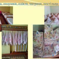 фото-звіт_2