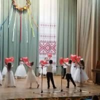 Свалявський ДНЗ №3