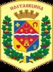 Інвестиційний портал Полтавщини