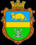 Герб - Миляцька