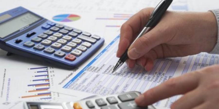УВАГА! Нові рахунки для сплати податків та зборів