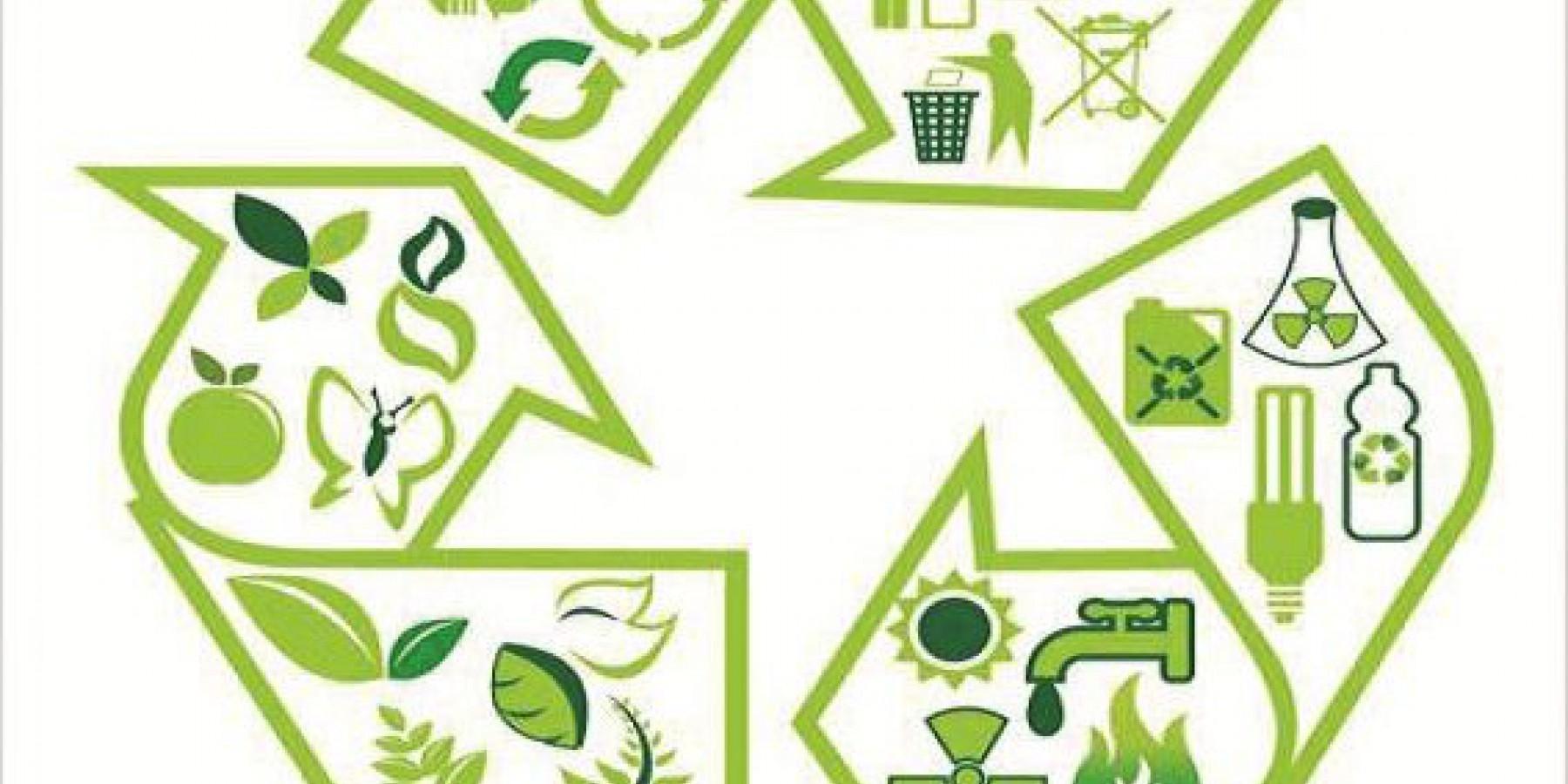 Оголошення про початок громадського обговорення звіту з оцінки впливу на довкілля