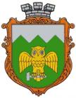 Клесівська -