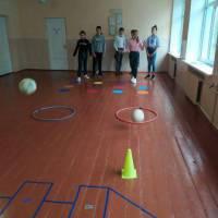 спорт (2)