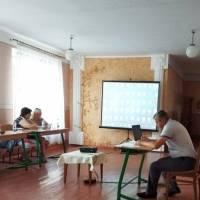 Hordyniansku-SZSh-I-II-st.ocholiuie-nynishnii-dyrektor-Ivan-Sovinskyi-2
