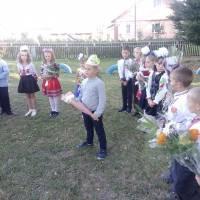 Потуторівська ЗОШ І ст.