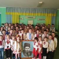 Бірківський НВК
