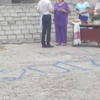 Андрушівський  НВК1
