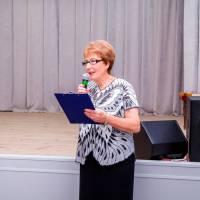500-na rocznica koronacji królowej Bony – założycielki miasta Bar 08.09.2018