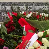 Zbrodnia Winnicka – w 80-tą Rocznicę Tragicznych Wydarzeń 28.10.2017