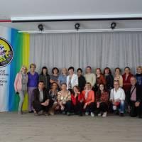 XVIII - ste Dni Kultury Polskiej w Barze w 250 - tą rocznicę zawiązania Konfederacji Barskiej 09.05.2018-14.05.2018