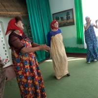 КЗПО «Вилківський будинок дитячої та юнацької творчості»