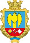 Герб - Сокиринецька