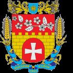 Відділ освіти Барської міської ради -