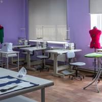 Центр освіти дорослих