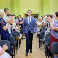 Парфененко Олександр