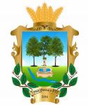 Відділ освіти, культури, молоді та спорту Трибухівської сільської ради -
