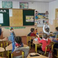 Нова Українська Школа в дії