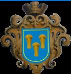 Відділ освіти, молоді та спорту Тульчинської міської ради -