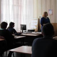 Навчання вчителів музичного мистецтва.docx