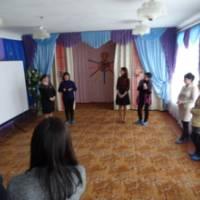 Програма «Впевнений старт», як орієнтир формування готовності до навчання в школі