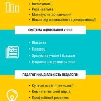 Instytutsiinii_audyt_2019_Pedrada