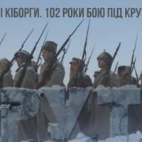Kbzr81580199755UHKA1