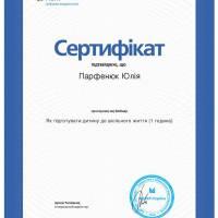 MCFR_Парфенюк_ЮО_ПДДЖ
