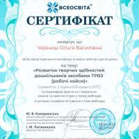 MCFR_Черниш_О_РТЗ