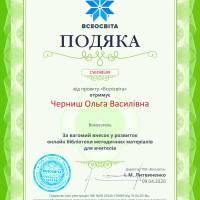 MCFR_Черниш_О_РОБ