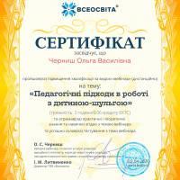 MCFR_Черниш_О_ППД