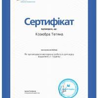 MCFR_Козюбра_ТА_МР