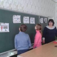 Виховна година Що таке гаджетозалежність та які її наслідки Литвинівський ЗЗСО