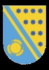 Відділ освіти, молоді та спорту - Степанецької сільської ради об'єднаної територіальної громади Черкаської області