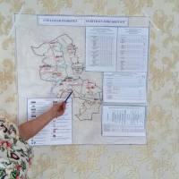 Стратегія розвитку Пулинської громади