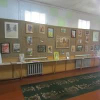 Очеретянський музей