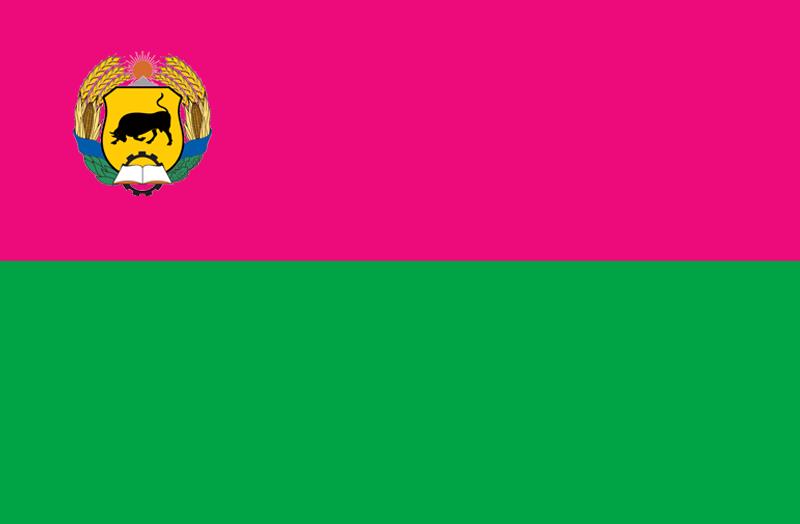 Чернгівська селищна рада Чернігівського району Запорізької області
