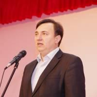 Чернігівські зорі 2015