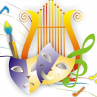 Відділ культури і туризму Чернігівської селищної ради Чернігівського району Запорізької області -