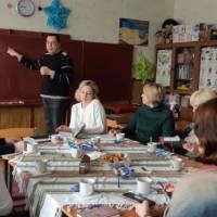 МО вчителів англ. мови