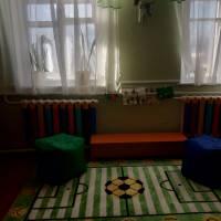 Лебедівський навчально-виховний комплекс