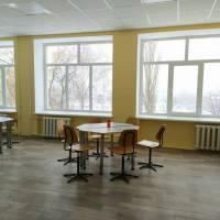 Степанівська загальноосвітня школа І-ІІІ ступенів