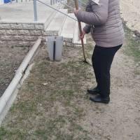 Степанівський селищний центр фізичного здоров'я населення «Спорт для всіх»