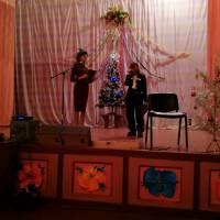 Підліснівський сільський будинок культури. Підліснівка TV